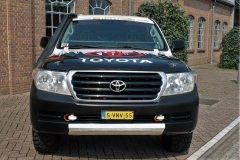 toyota-land-cruiser-v8-rally-raid-2011-47-910-km-full-dakar-spec-fia-africa-edition-1