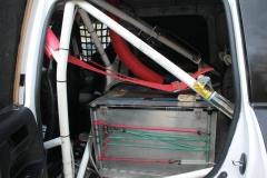 toyota-land-cruiser-v8-rally-raid-2011-47-910-km-full-dakar-spec-fia-africa-edition-11