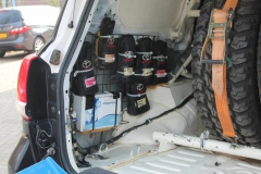 toyota-land-cruiser-v8-rally-raid-2011-47-910-km-full-dakar-spec-fia-africa-edition-12