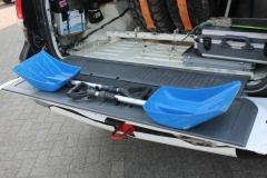 toyota-land-cruiser-v8-rally-raid-2011-47-910-km-full-dakar-spec-fia-africa-edition-13