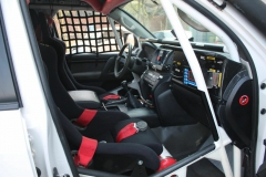 toyota-land-cruiser-v8-rally-raid-2011-47-910-km-full-dakar-spec-fia-africa-edition-17