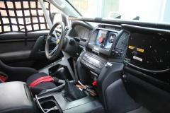 toyota-land-cruiser-v8-rally-raid-2011-47-910-km-full-dakar-spec-fia-africa-edition-18