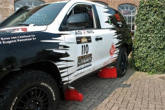toyota-land-cruiser-v8-rally-raid-2011-47-910-km-full-dakar-spec-fia-africa-edition-2