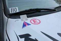 toyota-land-cruiser-v8-rally-raid-2011-47-910-km-full-dakar-spec-fia-africa-edition-21