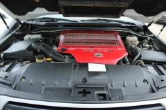 toyota-land-cruiser-v8-rally-raid-2011-47-910-km-full-dakar-spec-fia-africa-edition-22
