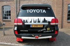 toyota-land-cruiser-v8-rally-raid-2011-47-910-km-full-dakar-spec-fia-africa-edition-5