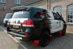 toyota-land-cruiser-v8-rally-raid-2011-47-910-km-full-dakar-spec-fia-africa-edition-6