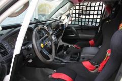toyota-land-cruiser-v8-rally-raid-2011-47-910-km-full-dakar-spec-fia-africa-edition-7