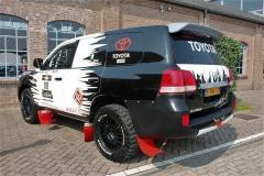 toyota-land-cruiser-v8-rally-raid-2011-47-910-km-full-dakar-spec-fia-africa-edition