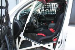 toyota-land-cruiser-v8-rally-raid-2011-47-910-km-full-dakar-spec-fia-africa-edition-10