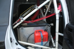 toyota-land-cruiser-v8-rally-raid-2011-47-910-km-full-dakar-spec-fia-africa-edition-16