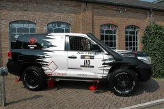 toyota-land-cruiser-v8-rally-raid-2011-47-910-km-full-dakar-spec-fia-africa-edition-4