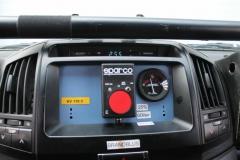 toyota-land-cruiser-v8-rally-raid-2011-47-910-km-full-dakar-spec-fia-africa-edition-9